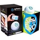 SPHERO Miscellaneous Toy 2.0